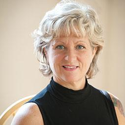 Vicki Somoya