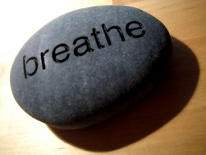 breathe_pranayama